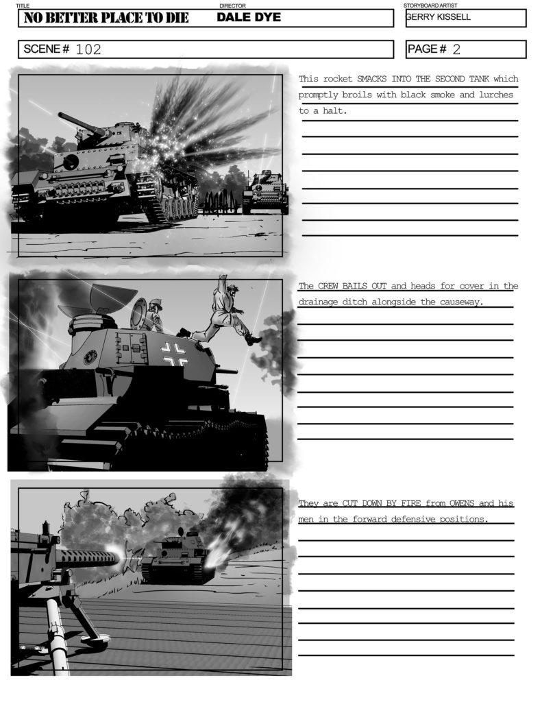 la bataille de la Fière. un projet de table modulable pour Bolt Action- Une échelle: du 28mm - Page 28 Nbptd-19