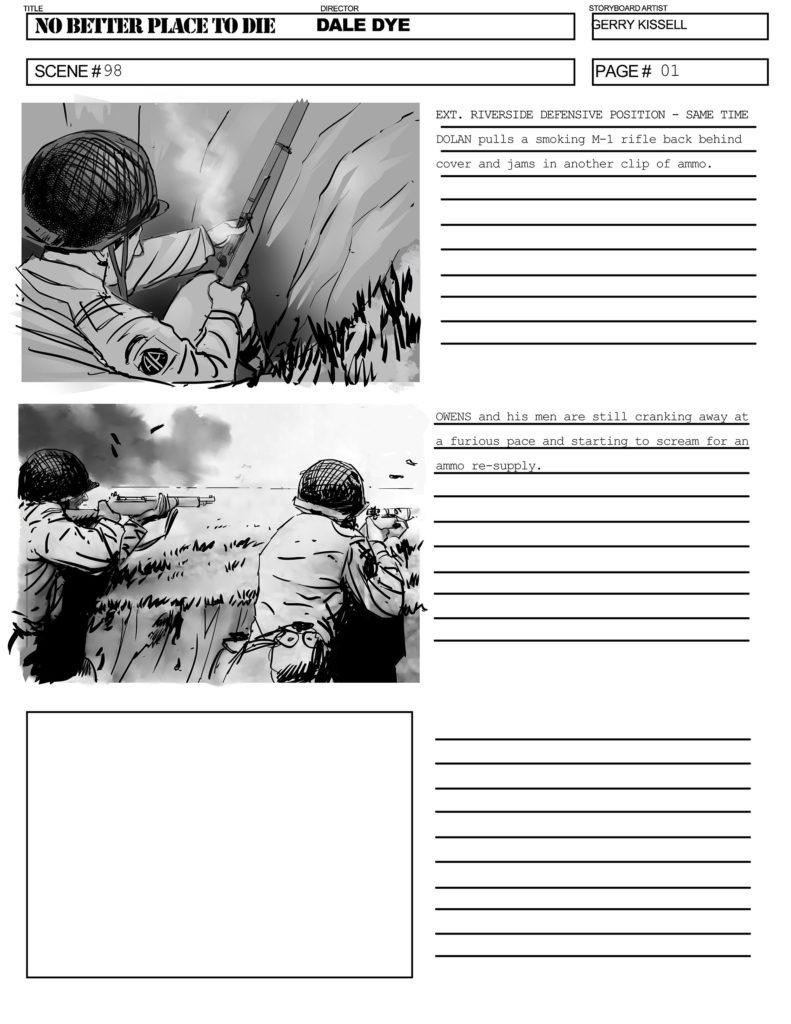 la bataille de la Fière. un projet de table modulable pour Bolt Action- Une échelle: du 28mm - Page 28 Nbptd-20