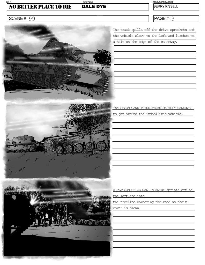 la bataille de la Fière. un projet de table modulable pour Bolt Action- Une échelle: du 28mm - Page 28 Nbptd-21