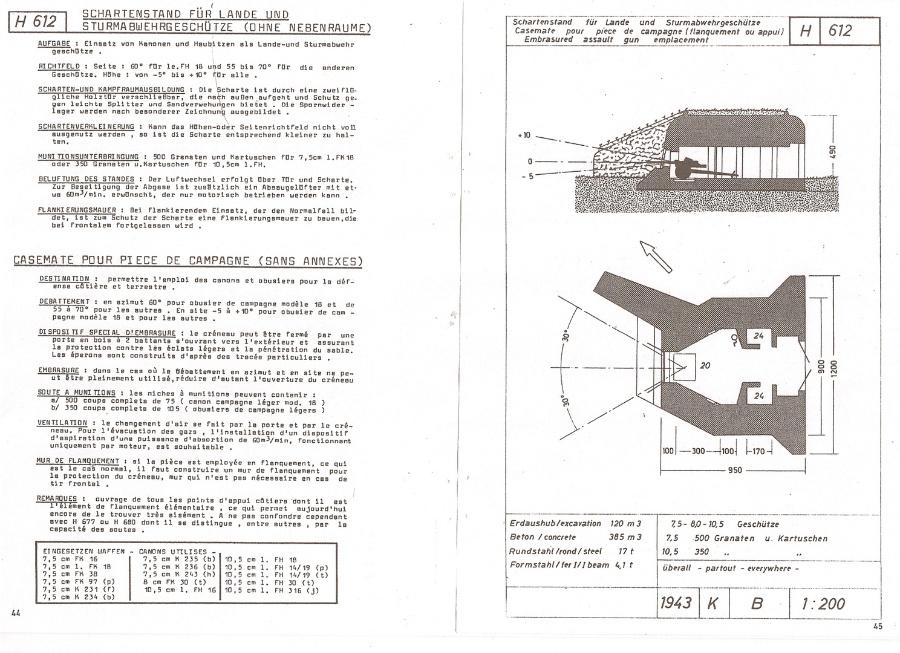 Les trucs imprimés de Naash - Page 9 Teaser10