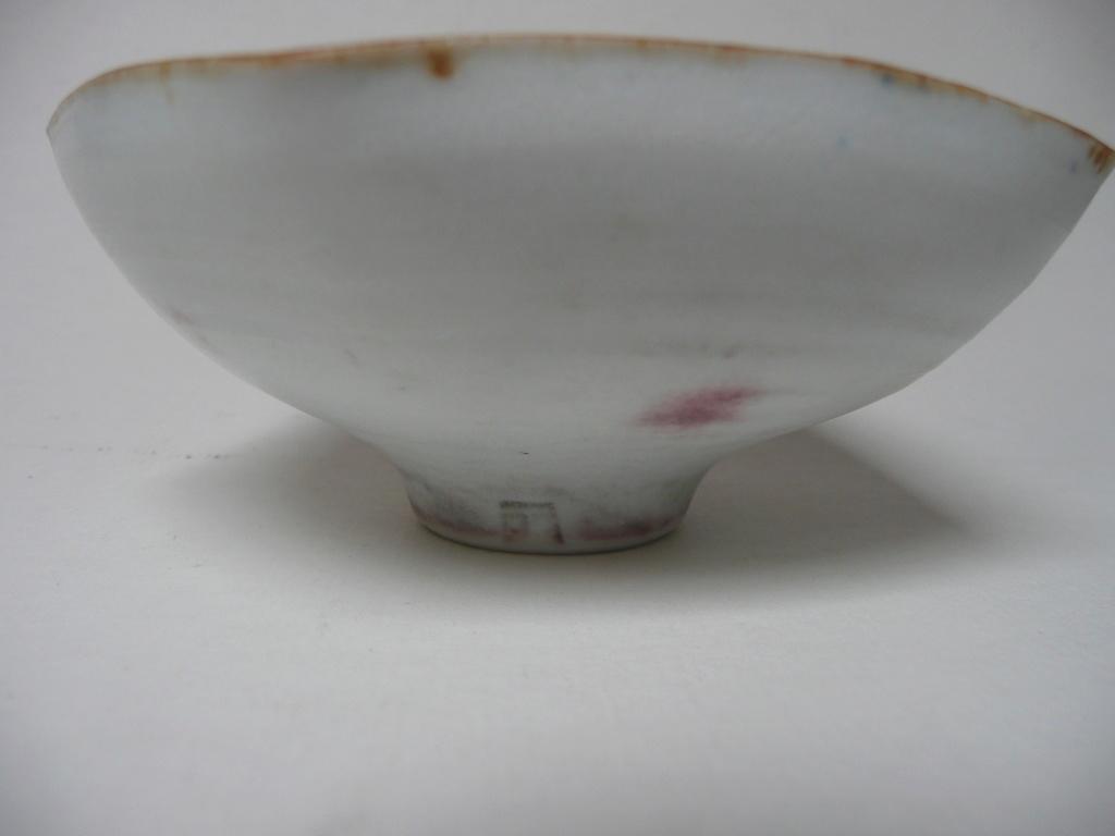 Marianne de Trey, Shinner's Bridge Pottery, Dartington - Page 3 P1190911