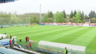 Feed Fotbal Romania - Pagina 34 0110