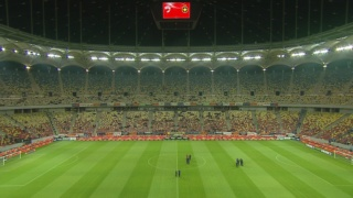 Feed Fotbal Romania - Pagina 13 11110