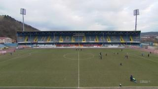 Feed Fotbal Romania - Pagina 26 11116