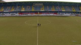 Feed Fotbal Romania - Pagina 26 11117