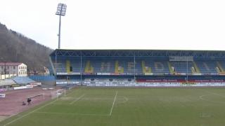 Feed Fotbal Romania - Pagina 28 11120