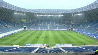 Feed Fotbal Romania - Pagina 32 111910