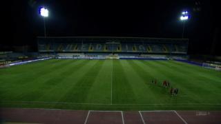 Feed Fotbal Romania - Pagina 19 12310