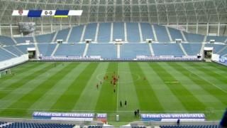 Feed Fotbal Romania - Pagina 35 13102