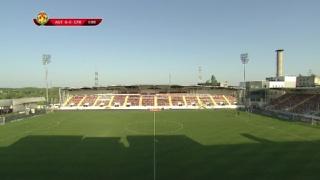 Feed Fotbal Romania - Pagina 38 1335