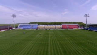 Feed Fotbal Romania - Pagina 39 1348