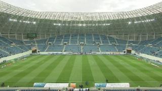 Feed Fotbal Romania - Pagina 39 1349