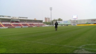 Feed Fotbal Romania - Pagina 39 1350
