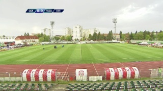 Feed Fotbal Romania - Pagina 39 1356
