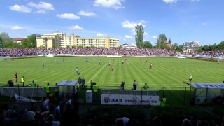Feed Fotbal Romania - Pagina 39 1358