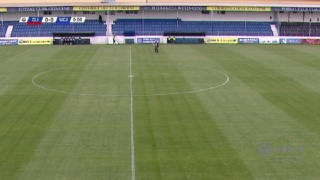 Feed Fotbal Romania - Pagina 39 1367