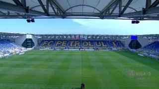 Feed Fotbal Romania - Pagina 40 1377