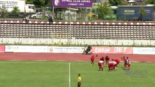 Feed Fotbal Romania 1394