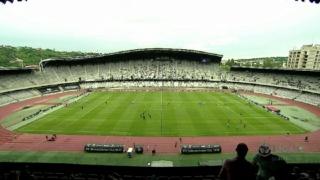 Feed Fotbal Romania 1395
