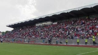 Feed Fotbal Romania 1400