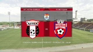 Feed Fotbal Romania 1404