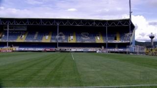 Feed Fotbal Romania - Pagina 2 1408