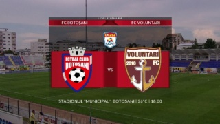 Feed Fotbal Romania - Pagina 2 1413