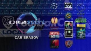 Feed Fotbal Romania - Pagina 2 1414