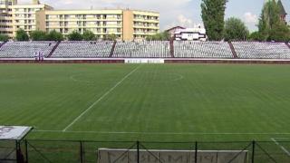 Feed Fotbal Romania - Pagina 2 1416