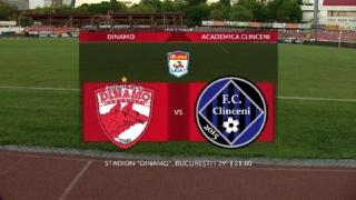Feed Fotbal Romania - Pagina 2 1425