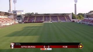 Feed Fotbal Romania - Pagina 3 1433
