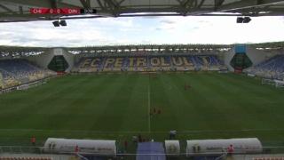 Feed Fotbal Romania - Pagina 3 1446