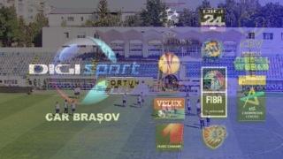 Feed Fotbal Romania - Pagina 3 1451