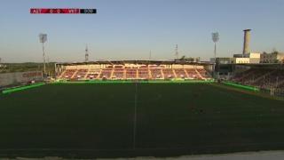 Feed Fotbal Romania - Pagina 4 1453