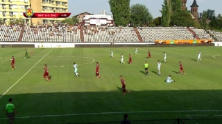 Feed Fotbal Romania - Pagina 4 1464