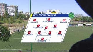 Feed Fotbal Romania - Pagina 4 1467