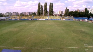Feed Fotbal Romania - Pagina 5 1475