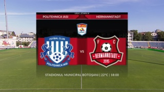 Feed Fotbal Romania - Pagina 5 1486