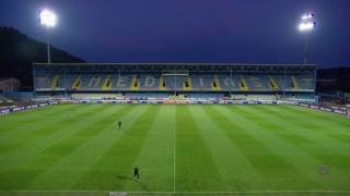 Feed Fotbal Romania - Pagina 5 1489