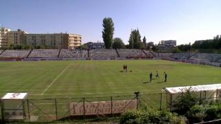 Feed Fotbal Romania - Pagina 6 1494