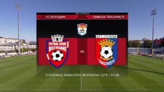 Feed Fotbal Romania - Pagina 6 1495