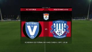 Feed Fotbal Romania - Pagina 6 1497