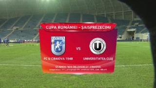 Feed Fotbal Romania - Pagina 6 1500