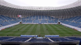 Feed Fotbal Romania - Pagina 6 1502