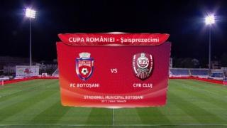 Feed Fotbal Romania - Pagina 6 1503