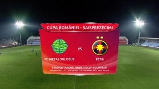 Feed Fotbal Romania - Pagina 6 1506