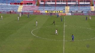 Feed Fotbal Romania - Pagina 6 1510