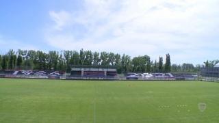 Feed Fotbal Romania - Pagina 35 15101