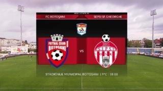 Feed Fotbal Romania - Pagina 7 1517