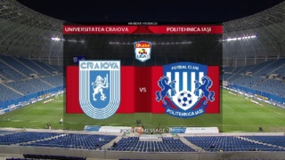 Feed Fotbal Romania - Pagina 7 1518